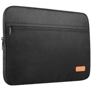 ProCase 11 - 12 インチ バック 12 インチ Macbook, Surface Pro 4 3, iPad Pro 12.9, 11 - 12 インチ Ultrabook...