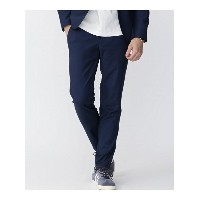 the.first.floor. T/R Investment Pants ナノユニバース【送料無料】