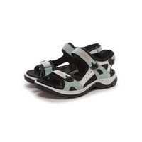 【SALE 37%OFF】エコー ECCO OFFROAD(ICE FLOWER/SHADOW WHITE)