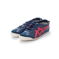 【SALE 10%OFF】オニツカタイガー Onitsuka Tiger atmos MEXICO 66 (NAVY)