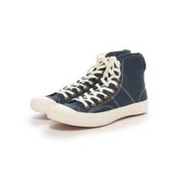 【SALE 20%OFF】ユービック UBIQ CHAPTER UBIQ NATHALIE HI(NAVY)