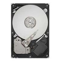 Seagate Barracuda 7200.12 3.5inch 250GB 8MB 7200rpm SATA6.0Gb/s ST3250312AS