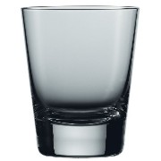 Schott Zwiesel Tritan Crystal Glass Tossa Barware Collection Old Fashioned, 9.6-Ounce, Set of 6