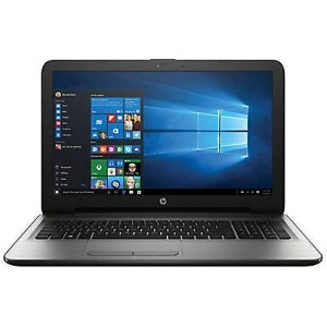 HP English Laptop Computer, English keyboard, English Windows, 英語版ノートPC,Pentium® Quad-Core N3710 1...