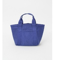 UR JAPAN MADE PROJECT KONBU BAG SMALL【アーバンリサーチ/URBAN RESEARCH トートバッグ】