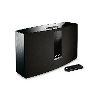 <Bose> SoundTouch 30 Series III wireless music system オーディオ~~その他