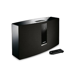 SoundTouch 30 Series III wireless music system オーディオ~~その他