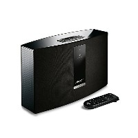 Bose  SoundTouch 20 Series III wireless music system オーディオ~~その他