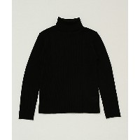 【SALE(伊勢丹)】<COMME CA FILLE> カットソー 05ー27IW10 05 キッズファッション~~トップ