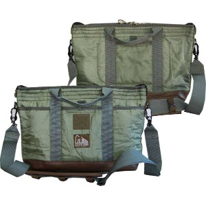 "COLIMBO(コリンボ)鞄 Trapper's Carryall ""Airborne 01""【smtb-k】【kb】"