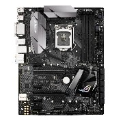 【送料無料】ASUS Intel LGA1151 CPU対応マザーボード H270チップセット搭載 ATX PRIME STRIXH270FGAMING [STRIXH270FGAMING]