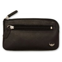POLO Key Case With Zipper 5008-50-8