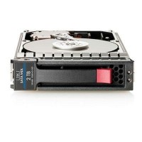 HP ISS 507632-b21 2tb 3 G SATA 7 2 K 3 5 in MDL HDD