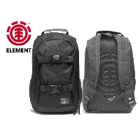 ELEMENT エレメント バックパック 鞄 リュック AG022-951 C19 MOHAVE PREMIUM CAMP COLLECTION スケートボード スケボー 遠足 通勤 通学 学校