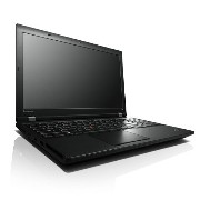 Lenovo ThinkPad L540 20AV007CJP Windows7 Pro(Windows 10Proダウングレード)i3-4000M 4GB 500GB Sマルチ 無線LAN (b...