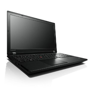 Lenovo ThinkPad L540 20AV007CJP ノートパソコン 15.6型 Windows 7 Professional SP1 32bit (日本語版) (Windows 10...