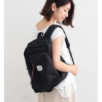 BYBC∵ FREDRIK PACKERS別注 MISSION PACK バックパック◇:【ビューティアンドユース ユナイテッドアローズ/BEAUTY&YOUTH UNITED ARROWS その他...