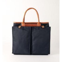 <FELISI(フェリージ)> 13/54DS TOTE【ユナイテッドアローズ/UNITED ARROWS トートバッグ】