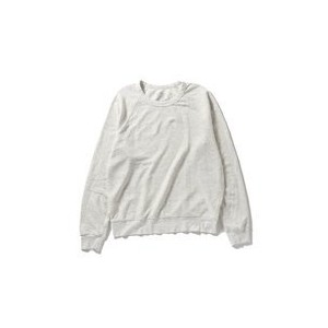 FRENCH TERRY SWEAT SHIRT【ジャーナルスタンダード/JOURNAL STANDARD Tシャツ・カットソー】