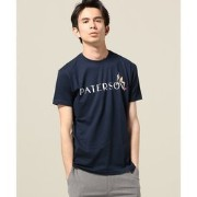 Paterson. / パターソン: PATERSON UP Tシャツ【ジャーナルスタンダード/JOURNAL STANDARD Tシャツ・カットソー】