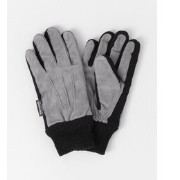 DOORS Thinsulate Leather Gloves【アーバンリサーチ/URBAN RESEARCH 手袋】