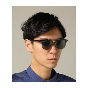HOMESTED*KANEKO OPTICAL WARREN CLIP-ON【ジャーナルスタンダード/JOURNAL STANDARD サングラス】