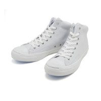 JACK PURCELL LEATHER MID【エービーシー・マート/ABCマート スニーカー】