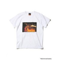 E.T. Collection by BEAMS / Tee A-2【ビームス メン/BEAMS MEN Tシャツ・カットソー】