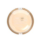 (6 Pack) WET N WILD Color Icon Bronzer SPF 15 Reserve Your Cabana (並行輸入品)