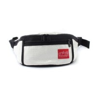 CROCODILE Pattern Alleycat Waist Bag【マンハッタンポーテージ/Manhattan Portage その他(バッグ)】