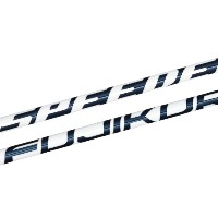 Fujikura Speeder PRO Tour Spec Wood Shaft【ゴルフ ゴルフクラブ>シャフト】
