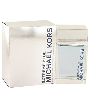 Michael Kors Extreme Blue by Michael Kors EDT スプレー 120 ml (m) [並行輸入品]