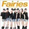 More Kiss/Song for You(PHOTO BOOK付)/Fairies[CD]【返品種別A】