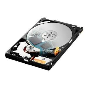 Serial ATA III対応 2.5インチ ハイブリッドHDD HDN-H1.0送料無料 HDD内蔵 ハードディスク HDD 内蔵型HDD HDD内蔵HDD HDD内蔵内蔵型HDD...