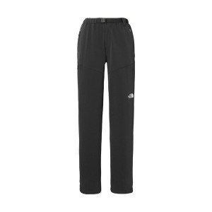 THE NORTH FACE(ザ・ノースフェイス) VERB PANT/K/L NBW31505