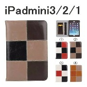 【あす楽 即納】 送料無料 ipad pro 9.7 ipad air2 air1 ipad mini 4 ipad mini3 mini2 mini1 ケース 手帳型 ipad air カバー...