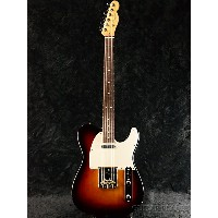 Fender USA American Professional Telecaster 3CS/R 新品[フェンダー][アメリカンプロフェッショナル][テレキャスター][3-Color...