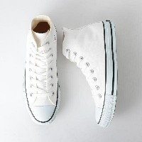 <CONVERSE> CANVAS ALL STAR COLORS HI スニーカー/ザステーションストア(THE STATION STORE)【dl】0101marui