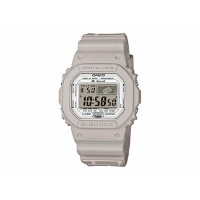 カシオ Casio G-Shock GB5600B-K8 Bluetooth Kevin Lyons Digital Watch 女性 レディース 腕時計 【並行輸入品】