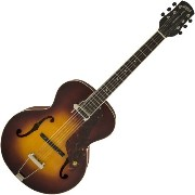 Gretsch / Roots Collection G9555 New Yorker Archtop with Pickup グレッチ