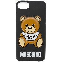 Moschino Teddy iPhone 6 カバー