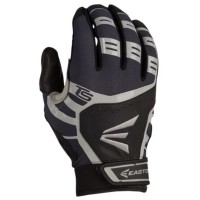 バッティング メンズ EASTON HYPERSKIN TURBOSLOT BATTING GLOVES