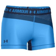 UNDER ARMOUR アンダーアーマー HG ENGINEERED 3 SHORTY レディース