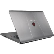 ASUS ROG GL752VW-DH74 17-Inch Gaming Laptop, Discrete GPU GeForce GTX 960M 4 GB VRAM, 16GB DDR4, 1...