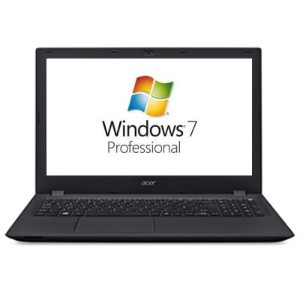 【Win7 Pro 32/64bit 選択可】Acer TravelMate TMP257M-N54D Windows7 Professional 32/64bit Core i5 4GB...