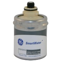 GE MXRC Refrigerator Water Filter [並行輸入品]