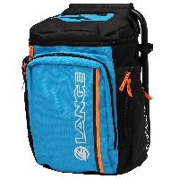 ROSSIGNOL(ロシニョール) バッグ LANGE BACKPACK SEAT LKFB104-0TU