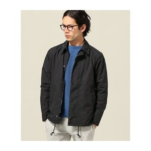 Barbour / バブアー: NEW TRANSPORT JACKET WATER REPALLENT【ジャーナルスタンダード/JOURNAL STANDARD その他(アウター)】