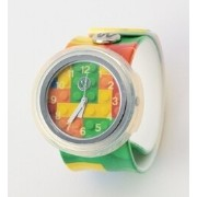 watchitude:SLAP WATCH(BUILT)【シップス/SHIPS 腕時計】