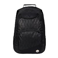 roxy ロキシー バックパック shadow swell backpack 155901-KYG6 リュック [並行輸入品]